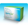 MaxiCor®