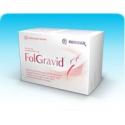 FolGravid®