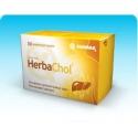 HerbaChol® - VÝROBA UKONČENÁ