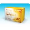 HerbaChol®