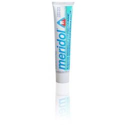 Meridol zubná pasta 75ml