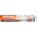 Elmex 2+1 zubná kefka Caries protection Soft