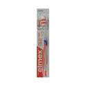 Elmex 2+1 zubná kefka Caries protection Medium