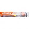 Elmex CP zubná kefka SOFT