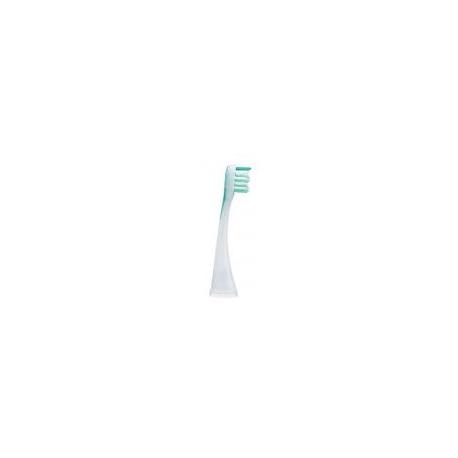 Meridol Halitosis zubná kefka