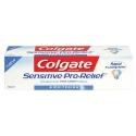 Colgate ZP Sensitive Pro-Relief+ Whitening 75ml