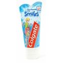 Colgate ZP Smiles 6+, 50ml