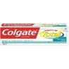 Colgate ZP Total Advanced Fresh gel 75 ml