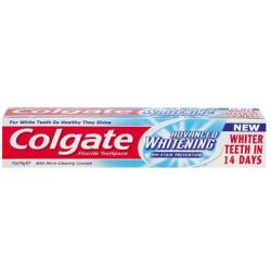 Colgate ZP Total Advanced Whitening 75 ml