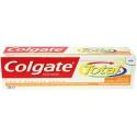 Colgate ZP Total Enamel Protect 75 ml