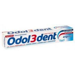 Odol 3 Dent Original 75 ml