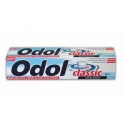 Odol Classic 75ml