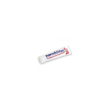 Parodontax ZP bez fluóru 75ml (Classic)