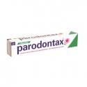 Parodontax ZP Fluorid 75ml