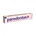 Parodontax ZP Whitening 75ml