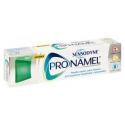 Sensodyne Pronamel 75 ml