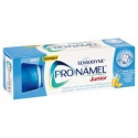Sensodyne Pronamel Junior 50ml