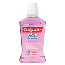 Colgate UV Plax Sensitive 250ml