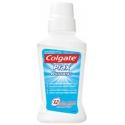 Colgate UV Plax Whitening 250 ml