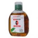 Herbadent bylinná ústna voda 300ml