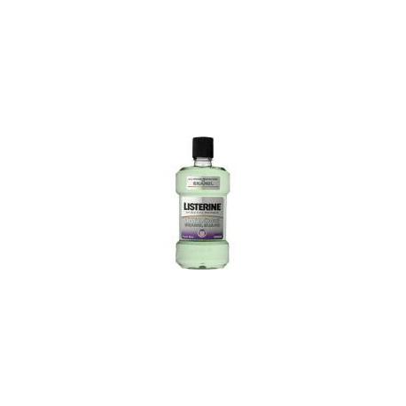 Listerine Enamel Guard MW 250ml