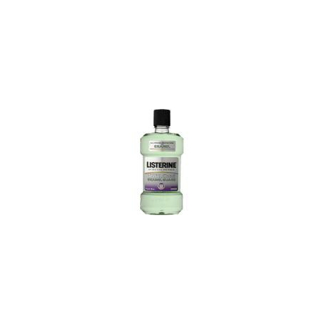 Listerine Enamel Guard MW 500ml