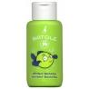Batole šampon detský