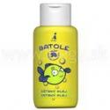 Batole olej detský