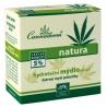 Natura hydratačné mydlo