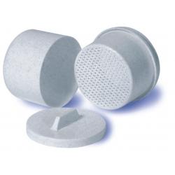 Púzdro pre strojček na zuby, alebo protézu