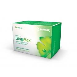 GingiMax®