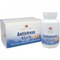 Antistress B,C a Zn pre mužov