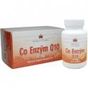 Co Enzým Q10 (50 mg)