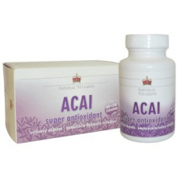 ACAI superantioxidant