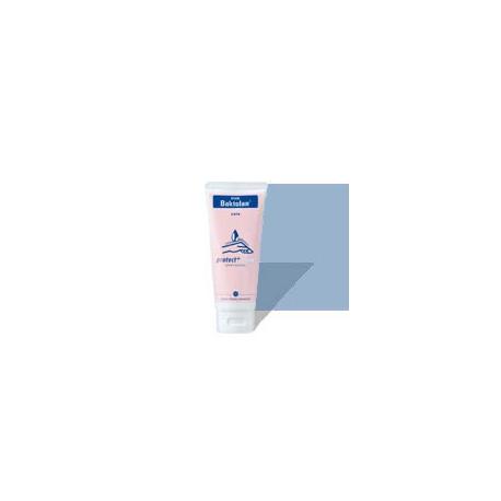 Baktolan® protect+ pure