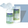 Bacillol® Tissues