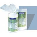 Bacillol® Tissues, náhradná náplň