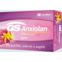 GS Anxiolan 30 tbl