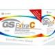 GS Extra C Multivitamín
