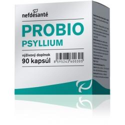 PROBIO PSYLLIUM