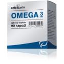 OMEGA 3 Nefdesante 90tbl