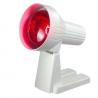 Infračervená lampa - infralampa SCHOTT Typ 808
