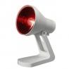Infračervená lampa - infralampa SCHOTT Typ 812 - 150W
