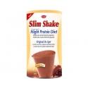 Slim Shake koktejl čokoláda