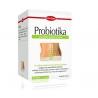 Probiotika 60 cps