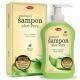 Šampon Aloe Vera s marhuľovým extraktom