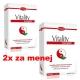Dr Egrt- Vitality energizer 30+30 cps