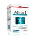 Arthron 4 60+60 tbl