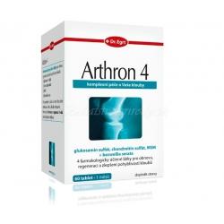Arthron 4 60 tbl