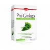 Pro Ginkgo 30+30 cps